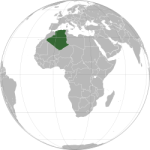 Algeria_(orthographic_projection).svg