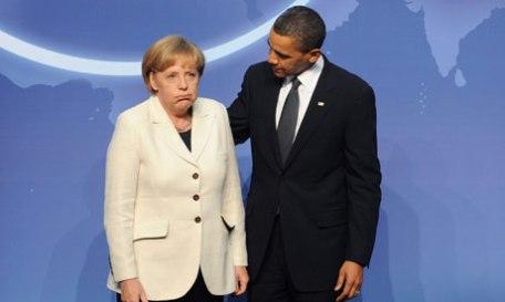 Obama_Merkel_doll